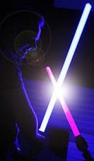 S1tar_wars