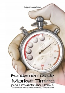 Fundamentos de Market Timing